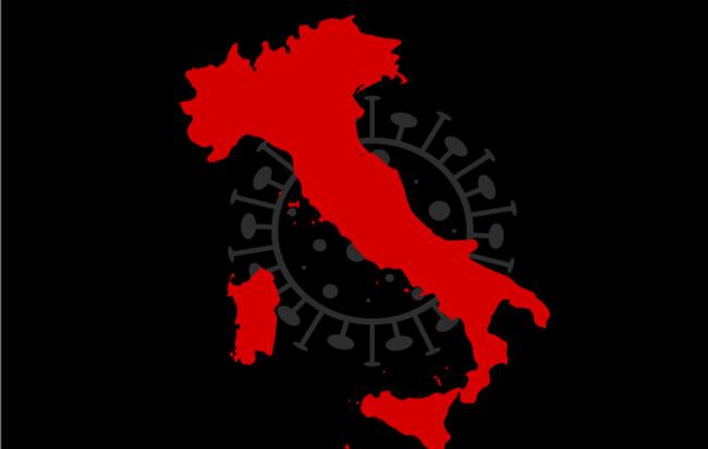 bollettino-coronavirus-italia-22-agosto