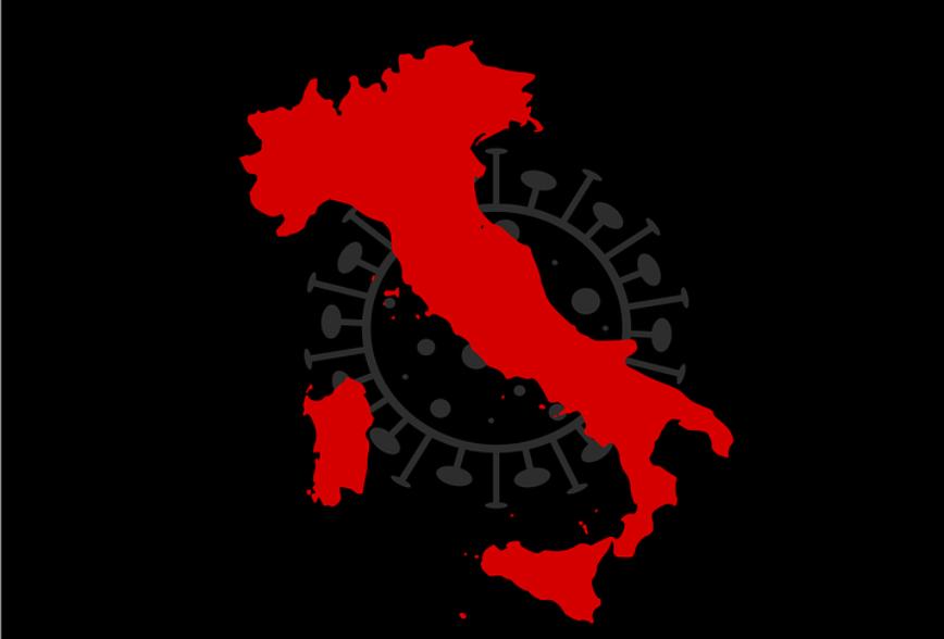 bollettino-coronavirus-italia-12-agosto