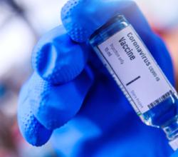 vaccino-coronavirus-russia