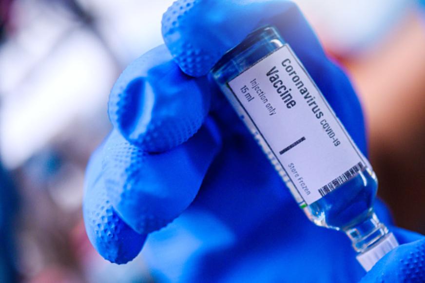 Photo of Coronavirus, con il nuovo decreto nessun lockdown nazionale