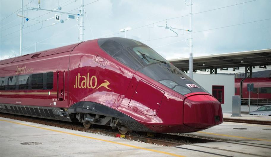 italo-treni-cancellati