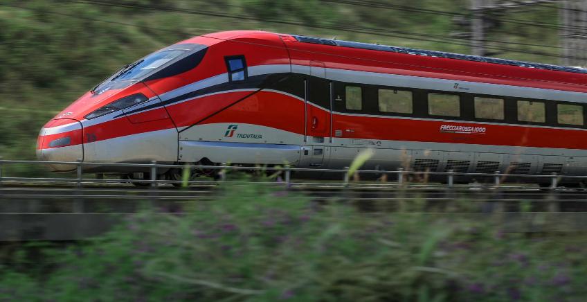 treni-soppressi-italo-trenitalia-passeggeri-bloccati