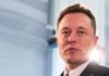 Elon Musk ha affermato che le piramidi di Giza sono state costruite dagli alieni