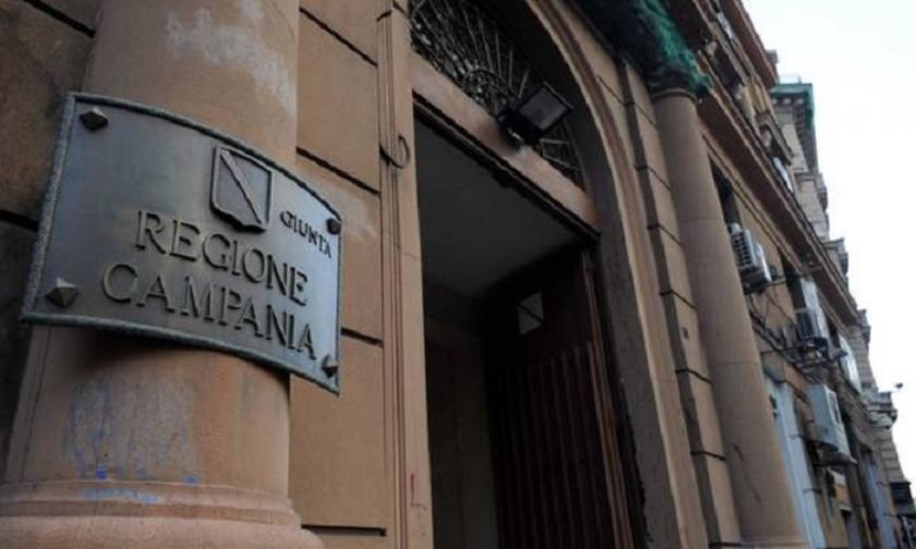 Photo of La Regione Campania assume 52 dirigenti: requisiti e modalità per presentare la domanda