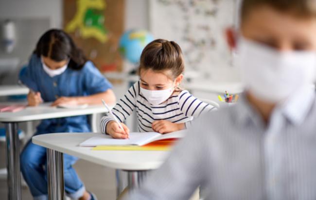 coronavirus-nuova-ondata-riapertura-scuole