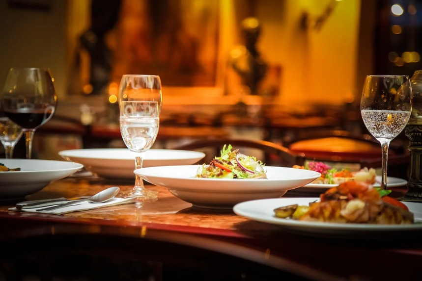 dl-agosto-bonus-ristorante
