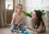 Inps, prorogate fino al 31 agosto le domande per il bonus babysitter