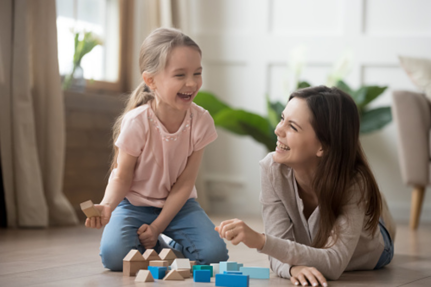 inps-proroga-31-agosto-domanda-bonus-babysitter