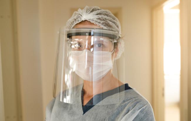 lettera-infermieri-salvini