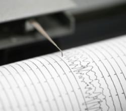 terremoto-oggi-italia-scosse-5-agosto-2020