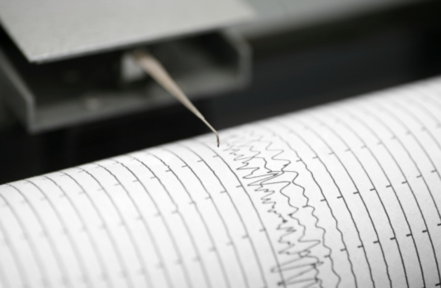 Photo of Terremoto oggi in Italia: tutte le scosse in tempo reale | 21 ottobre 2020