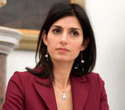 virginia-raggi-candidatura-sindaco-roma