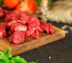 lidl-ritiro-tartare-bovino-salmonella