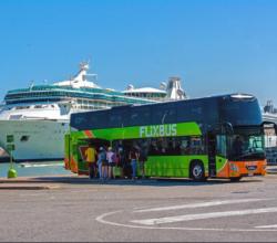 distanziamento-mezzi-trasporto-cancellate-corse-flixbus