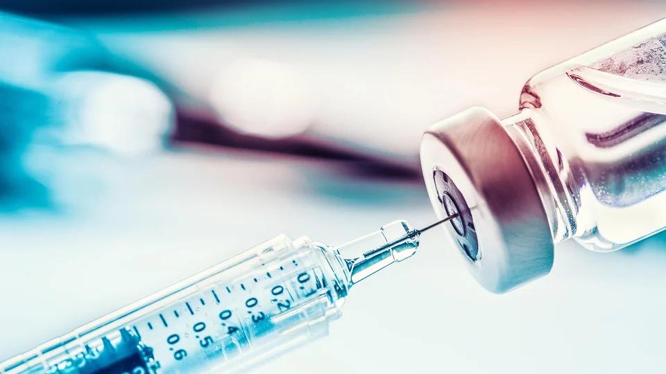 vaccino-russia-non-e-sicuro