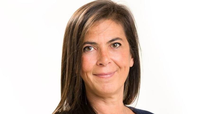Photo of Bonus Inps ai parlamentari, sospesa la leghista Marzia Casolati: chiesto il contributo per la sua gioielleria