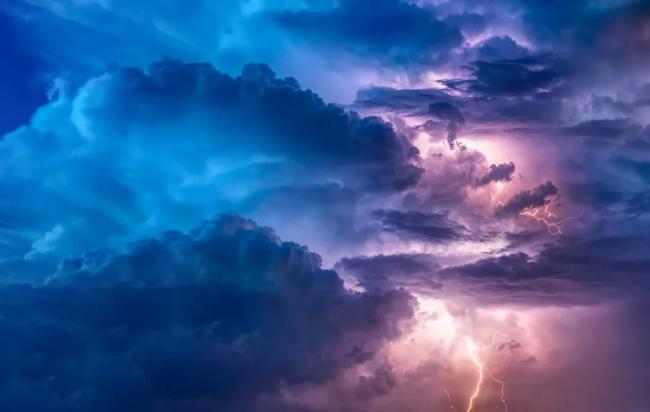 campania-allerta-meteo-temporali-oggi