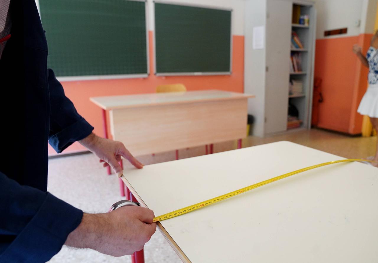 scuola-replica-sindacati-azzolina