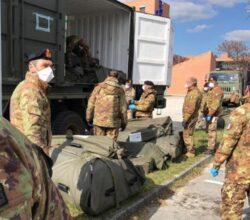 migranti-positivi-coronavirus-aggrediscono-medici-militari-roma