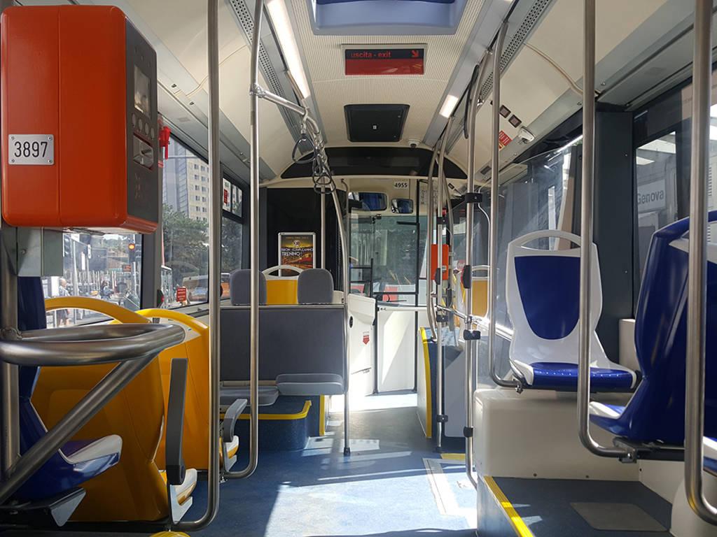 trasporto-pubblico-intesa-regioni-governo-capienza-massima