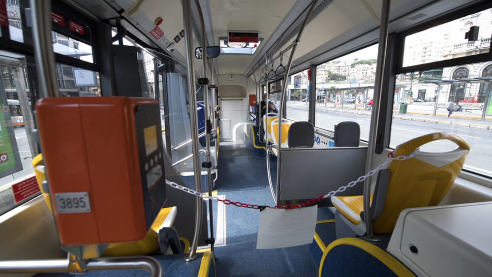 autobus-coronavirus-palermo-trapani