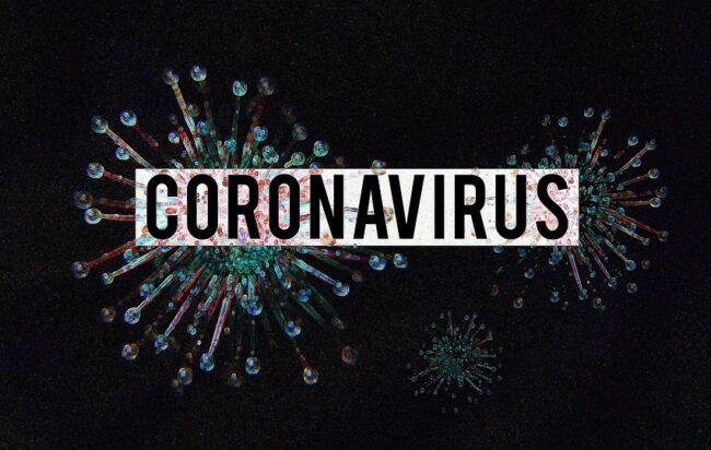 bollettino-coronavirus-italia-16-agosto