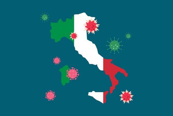 bollettino-coronavirus-italia-28-agosto