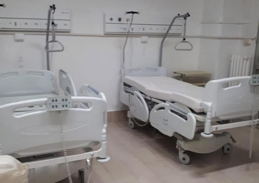 migranti-coronavirus-scappano-ospedale-foggia