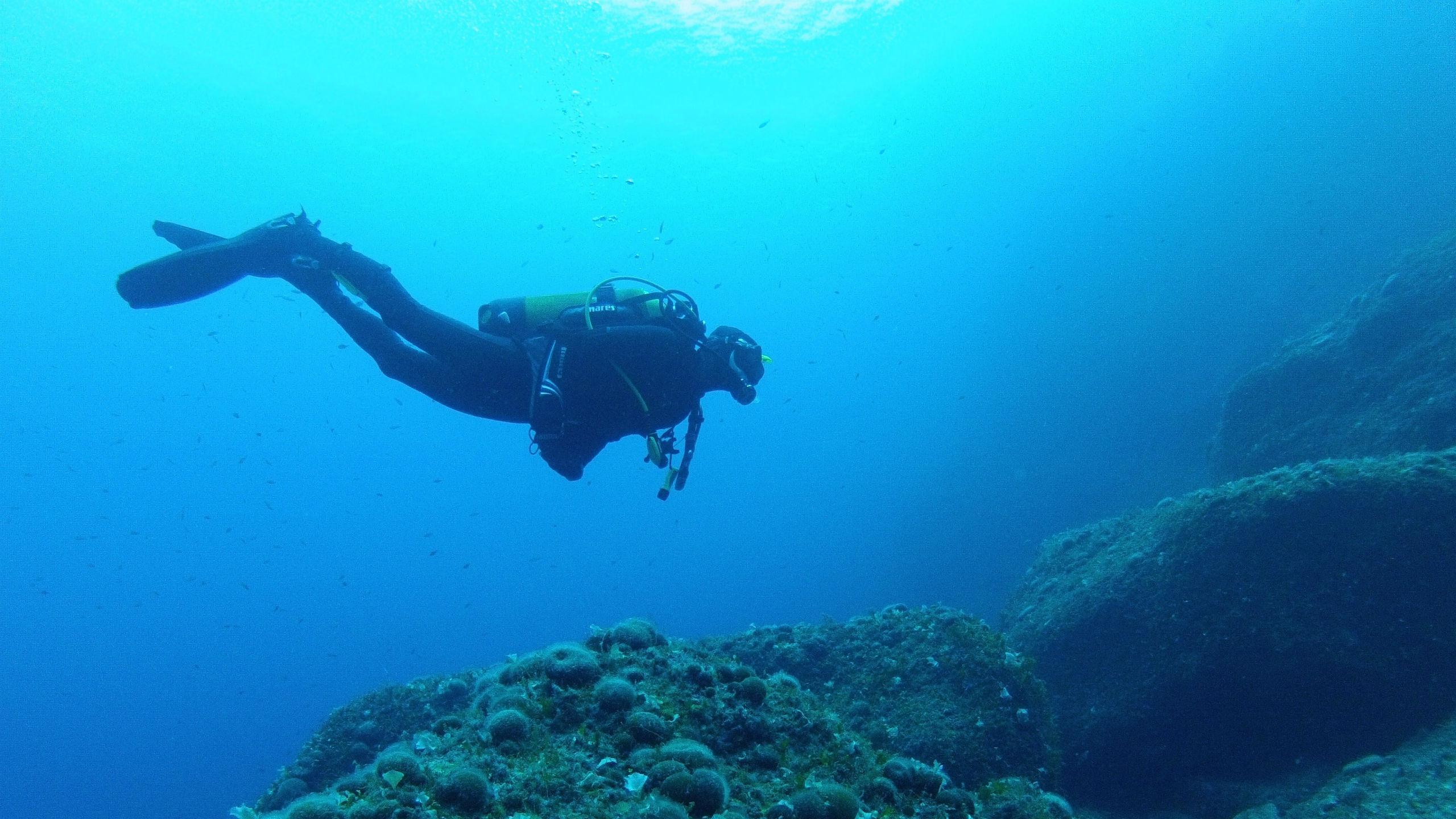 malore-immersione-sub-salvato-fidanzata