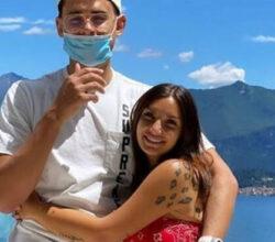 coronavirus-elettra-lamborghini-invitati-nozze-tampone