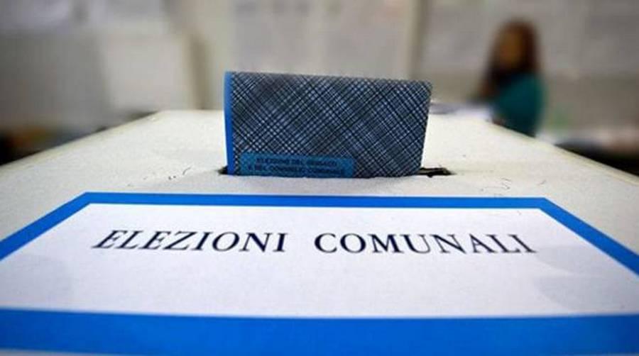 campania-elezioni-comunali-2020-quali-comuni-votano-quando