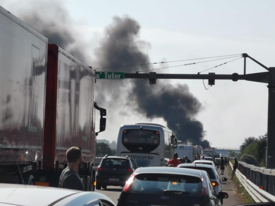assalto-furgone-portavalori-foggia-banditi-10-agosto
