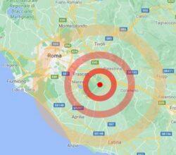 terremoto-roma-oggi-28-agosto-scosse-lariano