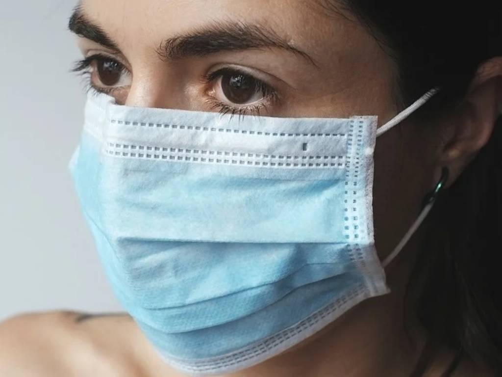 coronavirus-obbligo-mascherina-fino-ferragosto-proroga