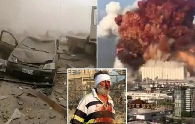 esplosioni-beirut-trump-dirigenti-usa-attentato