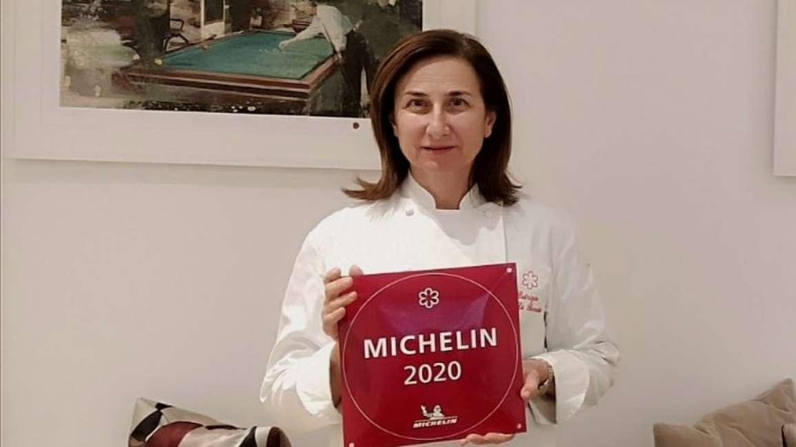 Photo of Palermo: arrestata la chef stellata Patrizia Di Benedetto, ha rubato energia elettrica per il suo ristorante
