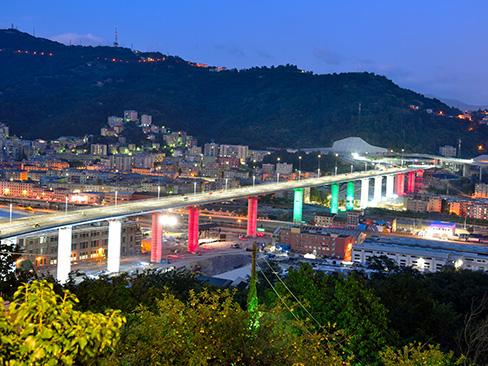 genova-riparte-ponte-san-giorno-oggi-inaugurazione