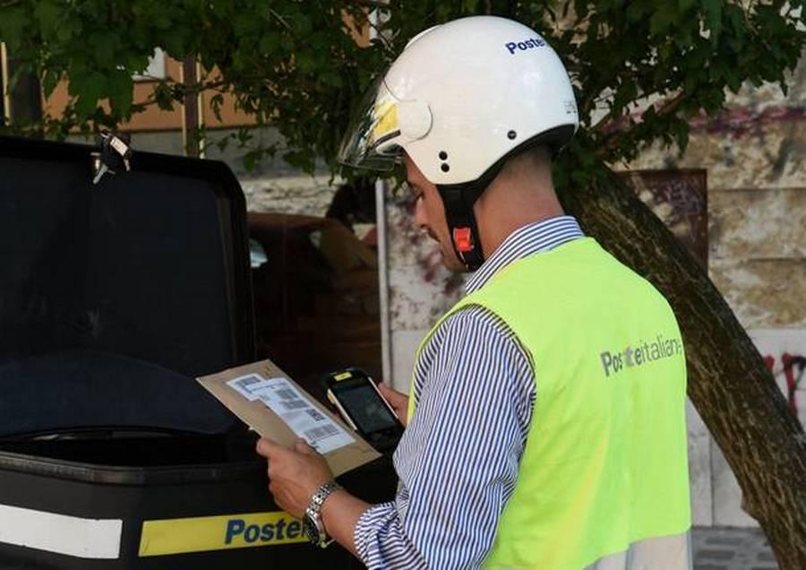 poste-italiane-portalettere-campania-agosto-2020-requisiti