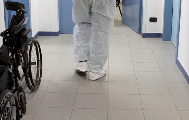 como-sequestrate-cartelle-pazienti-morti-rsa