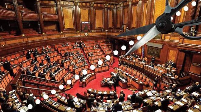 referendum-taglio-parlamentari-cosa-prevede-quando-si-vota