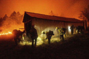 california-oregon-washington-incendi-cielo-marte