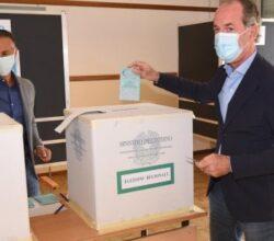 elezioni-regionali-veneto-zaia-trionfa