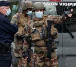 parigi-attentato-charlie-hebdo-25-settembre