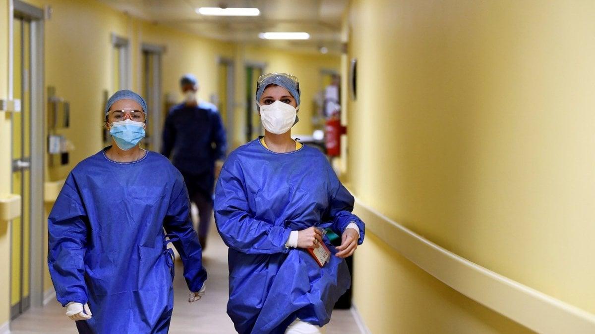 coronavirus-oms-autunno-sara-dura-aumenteranno-morti