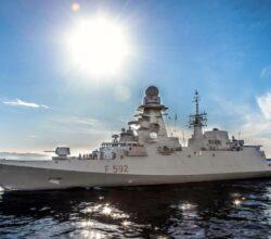 focolaio-covid-nave-marina-militare-taranto