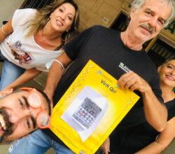 jesi-mendicante-vince-300mila-euro-gratta-e-vinci