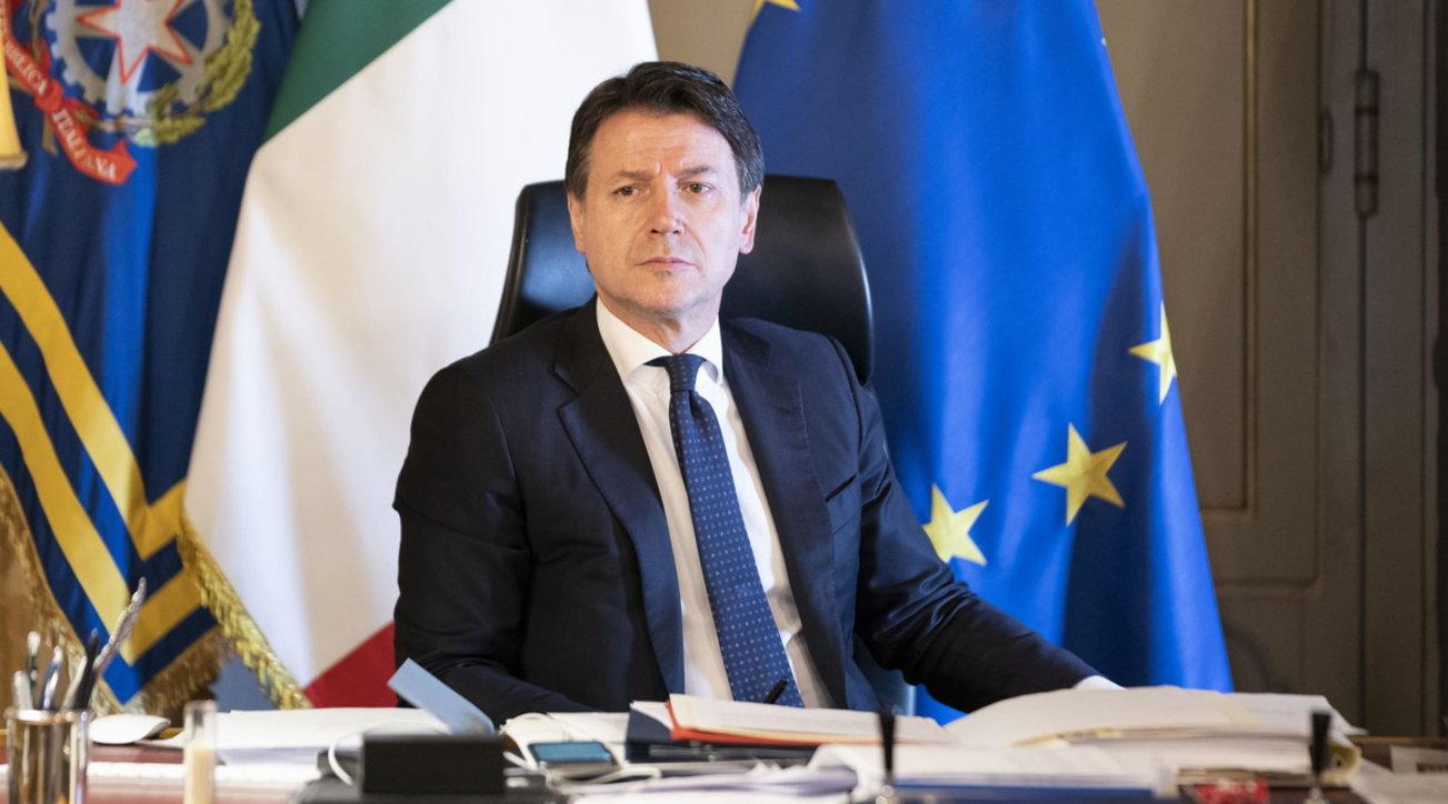 Photo of Sicurezza, via libera al decreto che cancella quelli di Salvini
