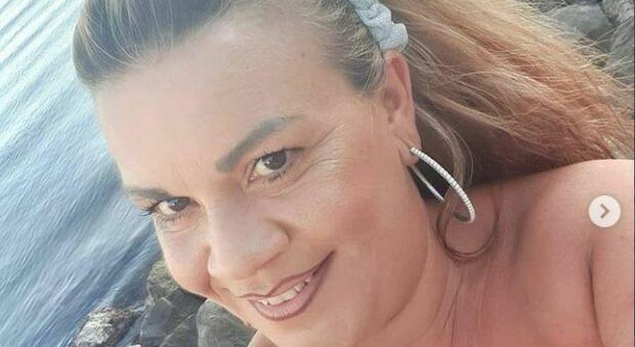 signora-mondello-influencer-instagram-non-ce-coviddi
