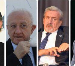 elezioni-regionali-2020-quattro-vincitori-zaia-de-luca-emiliano-toti