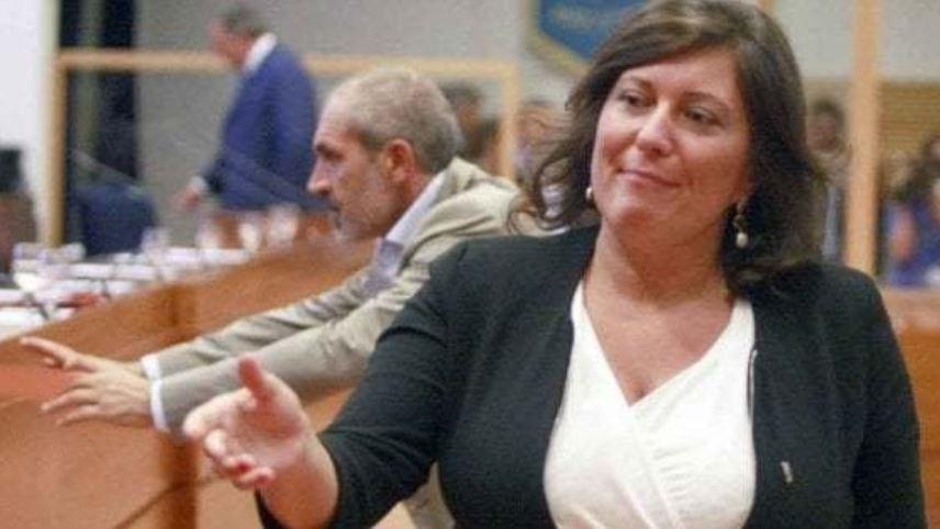 elezioni-regionali-2020-m5s-ciarambino-de-luca-covid-star